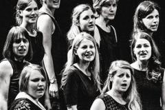 MonacoFranzis-SIMONMALIK-Konzert2