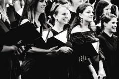 MonacoFranzis-SIMONMALIK-Konzert3