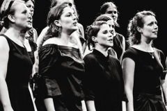 MonacoFranzis-SIMONMALIK-Konzert4